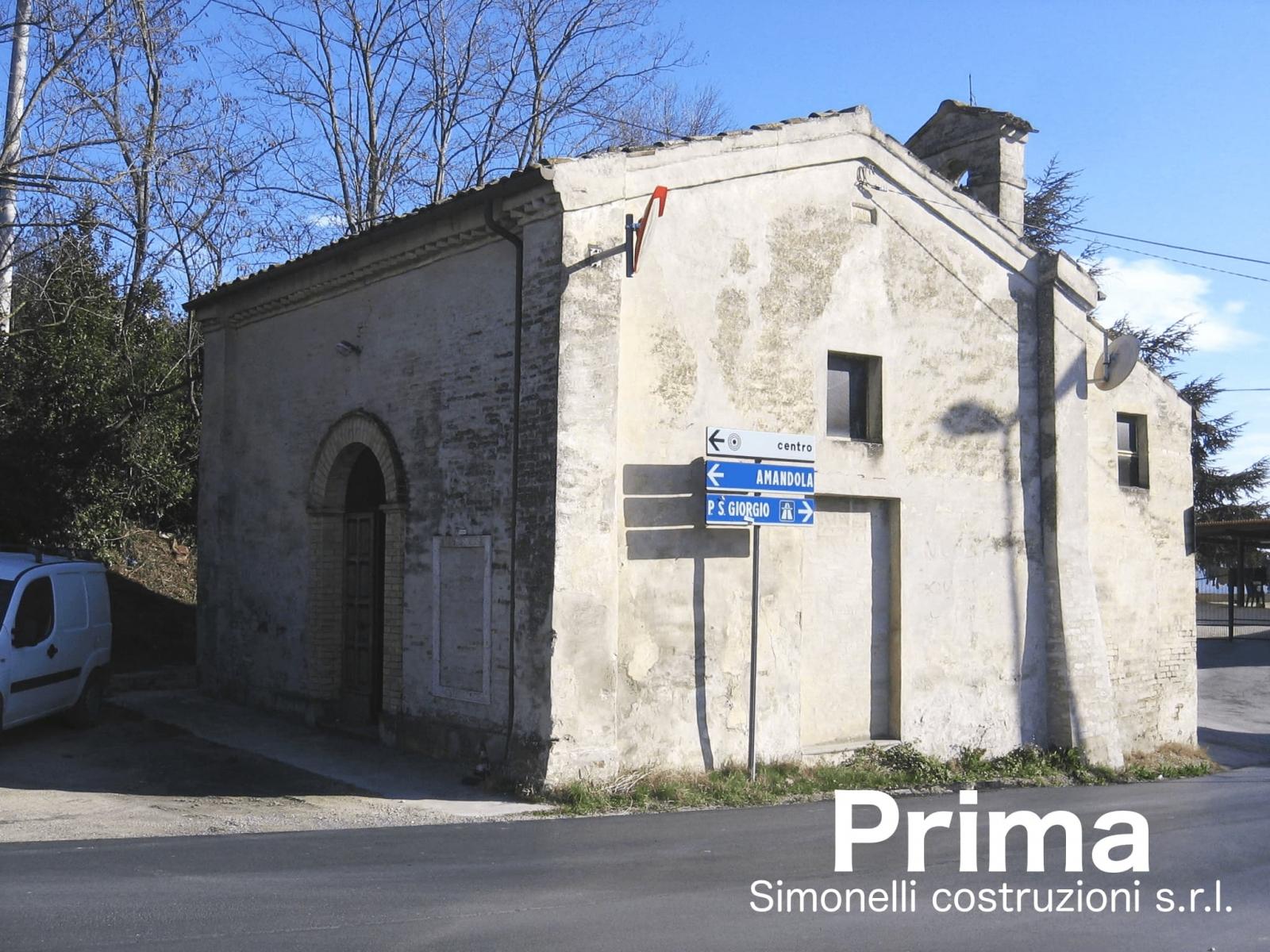 Chiesa-Fermo-prima